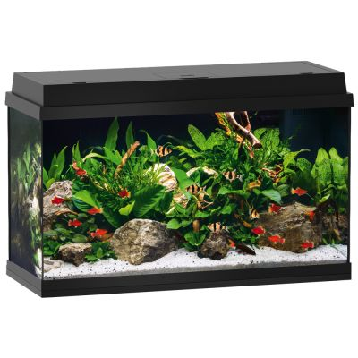 69658_pla_juwel_aquarium_primo_led_starter_set_110_hs_01_3.jpg